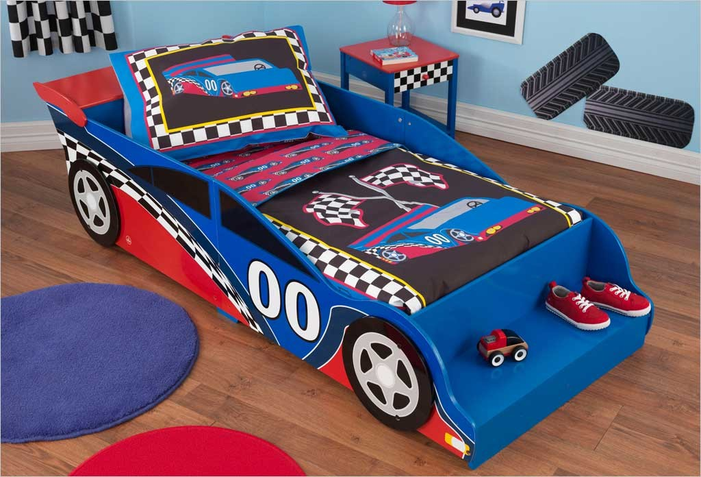 lit voiture ferrari lit enfant voiture grand prix bleu with lit voiture ferrari elegant lit. Black Bedroom Furniture Sets. Home Design Ideas