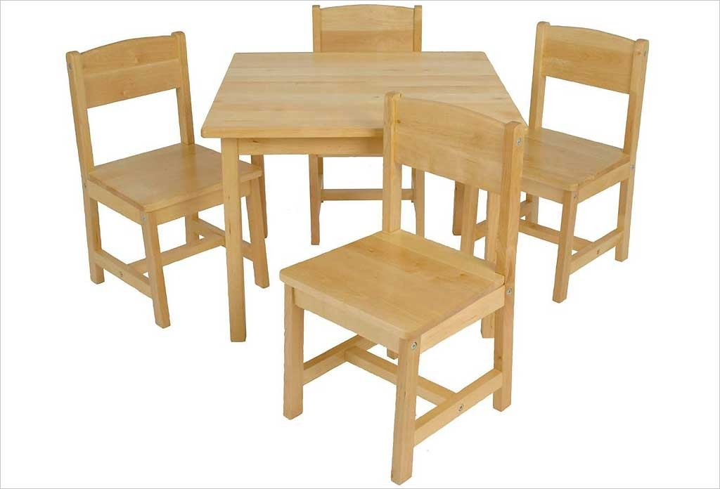 Small Table And Chair Set For Toddlers Images Kids